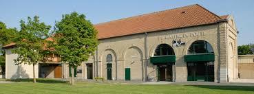 Location De Postes En Espaces Site De La Ville De Coudekerque Branche