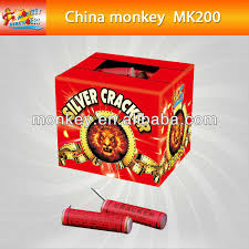 firecrackers for sale silver cracker big sound thunder fireworks for sale g15000 buy