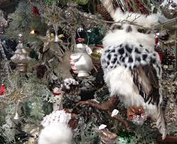 Decoration For Christmas Tree 2015 christmas tree decorating trends for 2013 u2013 carycitizen