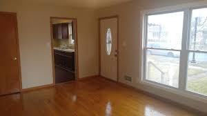 Laminate Flooring For Sale 7524 Oakdale Avenue
