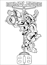 transformers printable coloring pages transformers coloring