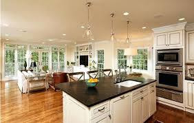 open concept kitchen ideas kitchen style ideas open kitchen design ideas airy concept open