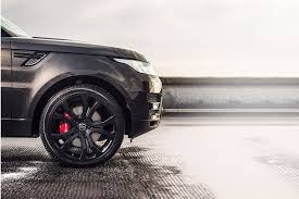 Awesome Choice 20 Inch Vogue Tires For Sale Range Rover Sport 2016 Long Term Test Review By Car Magazine