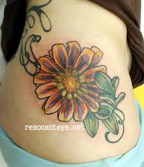 marigold tattoo pictures picture tattoo pinterest marigold