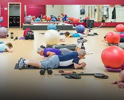 24 hour fitness black friday local 24 hour gym u0026 free group classes janesville athletic club wi