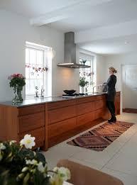 Danishhousewithchristmaskitchenideas - Danish home design