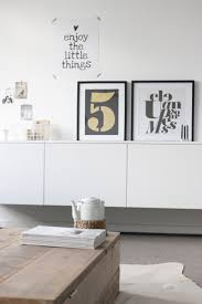 Ikea Office Storage 58 Best Ikea Besta Images On Pinterest Live Ikea Ideas And Home