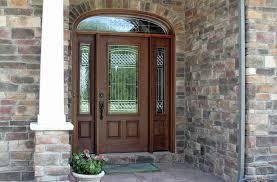 Fiberglass Exterior Doors For Sale Doors Awesome Fiberglass Exterior Entry Doors Front Doors For