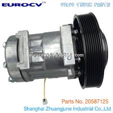 volvo truck factory list manufacturers of volvo truck air compressor buy volvo truck