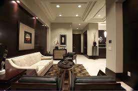 luxury home interior paint colors u2013 alternatux com