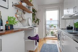 scandinavian kitchen designs scandinavian style kitchen design useful ideas rules and ways of