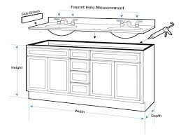 Sofa Dimensions Standard Standard Kitchen Table Size Bbq Counter Diagrams Site The Green