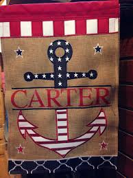 Alabama Yard Flag Personalized Garden Flag U2013 Presents Of Mine