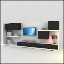 Tv Wall Units Modern Tv Wall Unit Designs Sarchitects Org