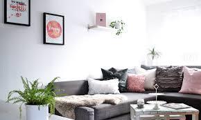 wohnzimmer ideen romantisch haus design ideen