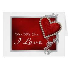 romantic valentine love poem cards greeting u0026 photo cards zazzle