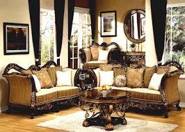 Antique Living Room Furniture Modern Concept Antique Living Room Furniture Traditional Style