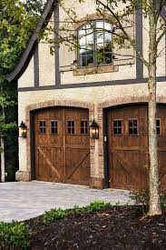 tudor style exterior lighting tudor style homes fashion contemporary exterior garage landscape