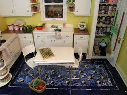 dollhouse furniture kitchen dollhouse miniature furniture tutorials 1 inch minis how to