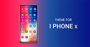 iphone apk x launcher prime apk v1 0 0 free for android