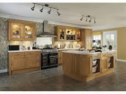 cuisine en dégraisser meubles cuisine bois vernis awesome exciting vernis