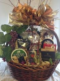 gift baskets las vegas corporate gift baskets las vegas gift baskets same day delivery