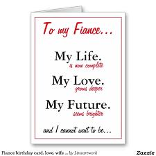 best 25 fiance birthday card ideas on pinterest happy birthday