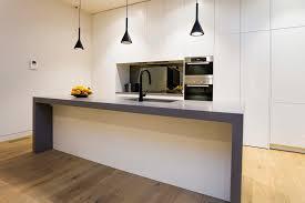 kitchenaid le livre de cuisine cuisine livre cuisine kitchenaid avec blanc couleur livre cuisine