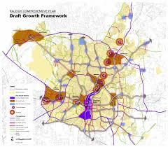 Zip Code Map Charlotte Nc Raleigh Nc Zip Code Map Best Of Roundtripticket Me