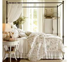 fresh london diy buy antique wrought iron bed 8747