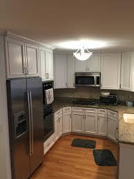 Kitchen Cabinet Refinishing Kits Kitchen Cabinets Refacing S S Kitchen Cabinets Refinishing Kits