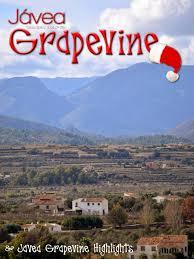 javea grapevine issue 173 2015 by marina alta business club issuu