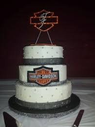 harley davidson cake toppers excellent harley davidson wedding cake toppers 25 sheriffjimonline