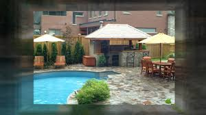 Pool House Ideas by Pool Houses U0026 Cabanas Designs Part 4 Pool Design And Build