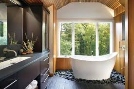 japanese bathroom design japanese interior design ideas ultimate home ideas