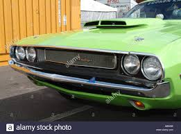chrysler car dodge challenger muscle car chrysler car maker manufacturer stock