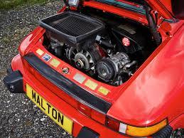 80s porsche 911 turbo porsche 911 turbo 930 driven pistonheads