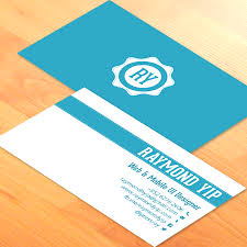 business card designs for artists business card designs business