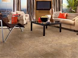 Laminate And Vinyl Flooring San Diego Vinyl Flooring Style And Design
