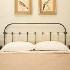 Fleur De Lis Headboard Features 1 Year Warranty Headboard Has A Bronze Color Powder