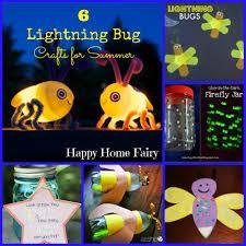 dear lightning bugs i miss you happy home fairy
