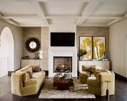 inspiring interior design for lounge room ideas best inspiration