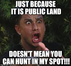 Bow Hunting Memes - funny archery memes pictures page 23