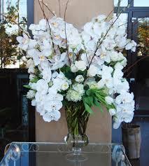 dallas florist dallas florist cebolla flowers store white wedding