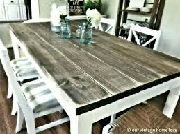 butcher block table and chairs unusual dining room furniture dining tables amazing dining room