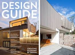 home design guide the design guide house design the design guide