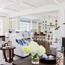 new england style homes interiors 11 best new england style decor images on pinterest at the beach