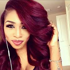 25 red hair colors long hairstyles 2017 u0026 long haircuts 2017