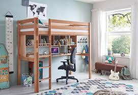 B O Schreibtisch Kaufen Hochbetten Mit Schreibtisch Und Weitere Hoch U0026 Etagenbetten
