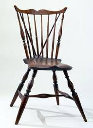 fan back windsor armchair painted fan back windsor chair pennsylvania ca 1770 1790 with